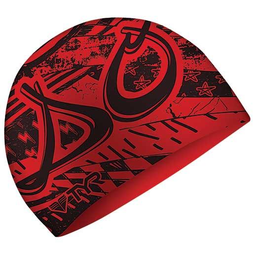 Tyr Sport Swim Cap, Do Work Red Sale $5.77 SKU: 15540842 ID# LCSDOW-610 UPC# 36702423861 :