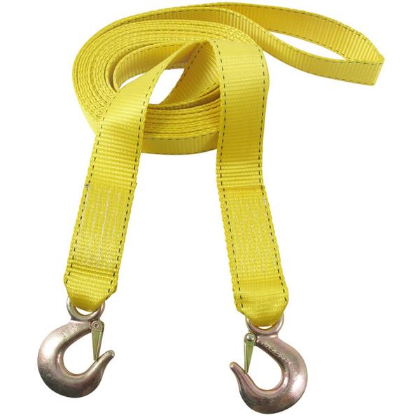 Master Lock Towing Strap, 2W x 25'L Sale $16.99 SKU: 15542517 ID# 3175ATSC UPC# 71649230929 :