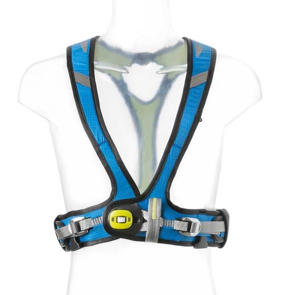 Spinlock Deck Pro Harness Sale $180.00 SKU: 15552094 ID# DW-DPH :