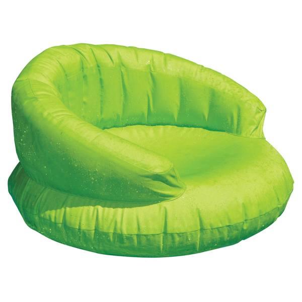 Solstice SunSoft Chair, Lime Sale $87.99 SKU: 15592751 ID# 15040-L UPC# 723815150424 :