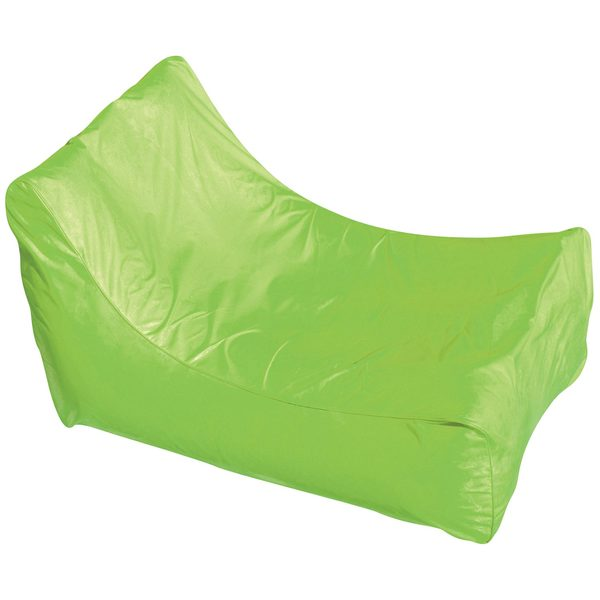 Solstice SunSoft Chaise Float, Lime Sale $69.99 SKU: 15592785 ID# 15010-L UPC# 723815150127 :