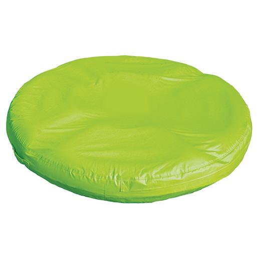 Solstice SunSoft Island Float, Lime Sale $87.99 SKU: 15592819 ID# 15020-L UPC# 723815150226 :