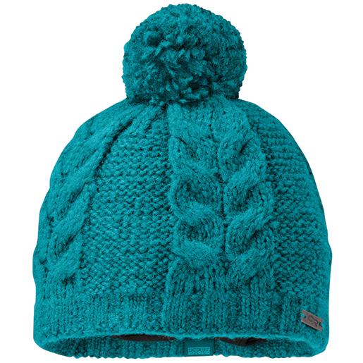 Outdoor Research Womens Pinball Hat Alpine