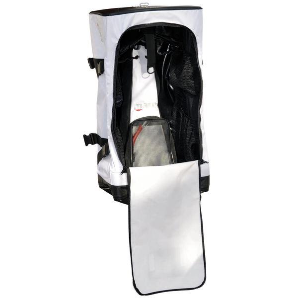Mares Voyager Bag Sale $449.95 SKU: 15627060 ID# 415556 UPC# 792460131812 :