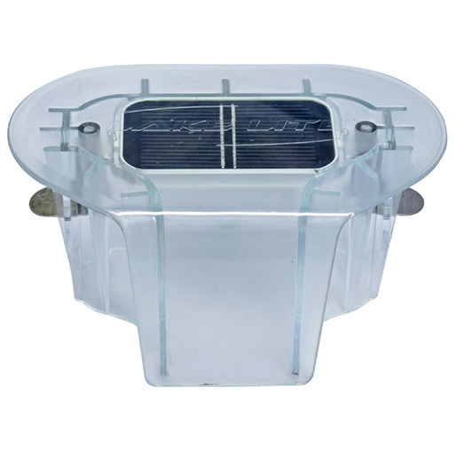 Lake Lite Inc EZ Dock Solar Lites