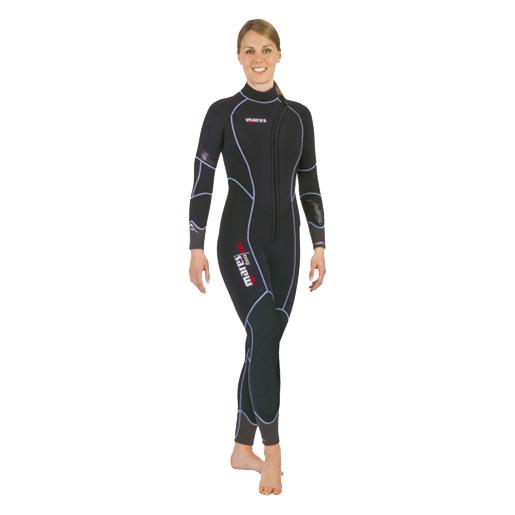 Mares Flexa She Dives Wetsuit, 8-6-5mm, Size 4 Sale $299.99 SKU: 15664972 ID# 4820794 UPC# 792460056122 :