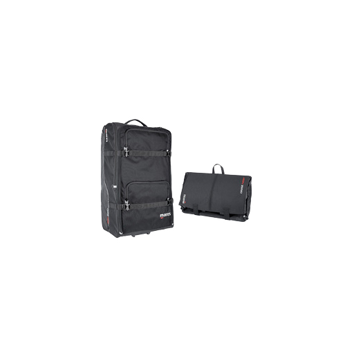 Mares Cruise Folding Backpack