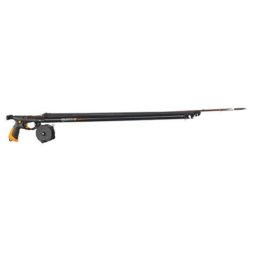 Mares Viper Pro Sling Gun, 39 3/8L Sale $285.95 SKU: 15669062 ID# 423418100 :