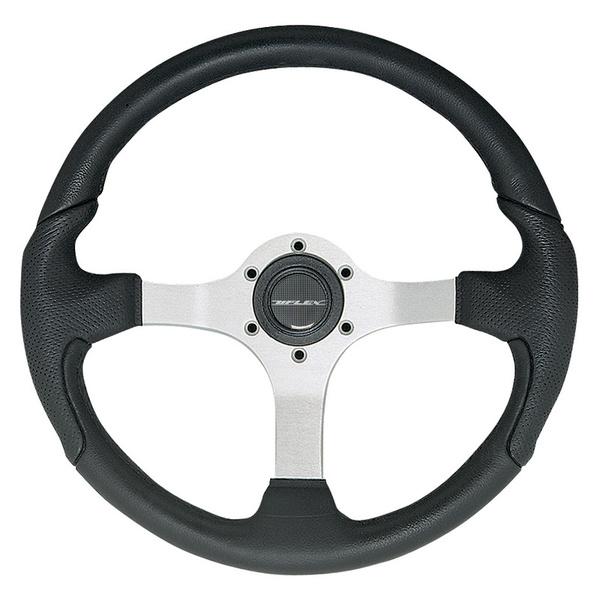 Uflex Nisida B/S Steering Wheel