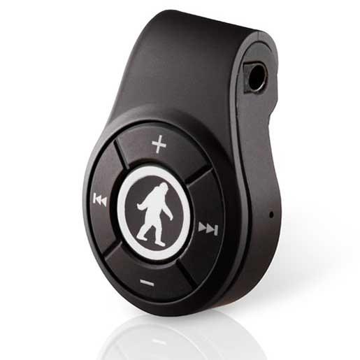 Outdoor Tech Adapt Bluetooth Headphone Adapter—Black Sale $39.99 SKU: 15709462 ID# OT6001 UPC# 818389010264 :