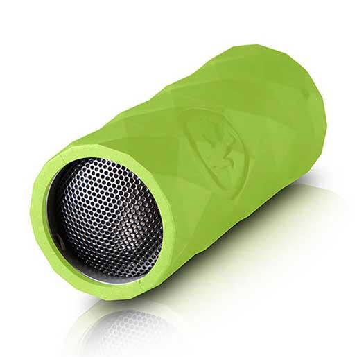 Outdoor Tech Buckshot Rugged Bluetooth Speaker—Glow in the Dark Sale $39.99 SKU: 15709546 ID# OT1301-GLO UPC# 818389011148 :
