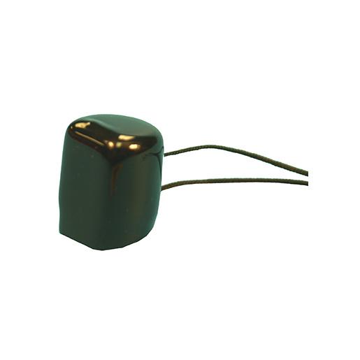 Trident Marine Cupped Vinyl Valve Cap, Black Sale $1.29 SKU: 15723083 ID# RP66BLK UPC# 618152034271 :