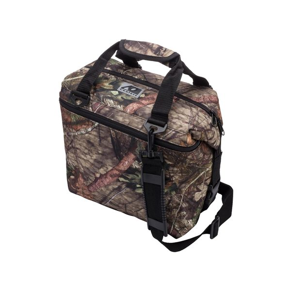 Ao Coolers Mossy Oak 12-Pack Cooler