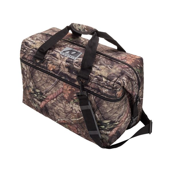 Ao Coolers Mossy Oak 36-Pack Cooler