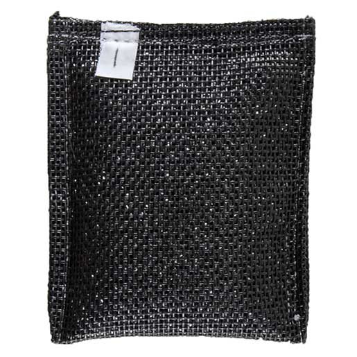Marine Sports Soft Pouch Dive Weight, 1lb.