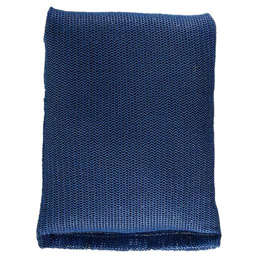 Marine Sports Soft Pouch Dive Weight, 4lb. Sale $19.99 SKU: 15732787 ID# 3594 UPC# 806723359445 :