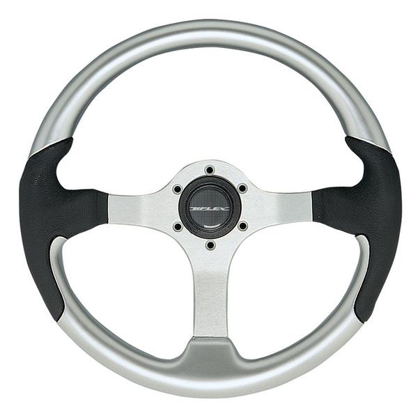 Uflex Spargi S/S Steering Wheel Sale $299.99 SKU: 15747090 ID# SPARGI SP UPC# 702755020974 :