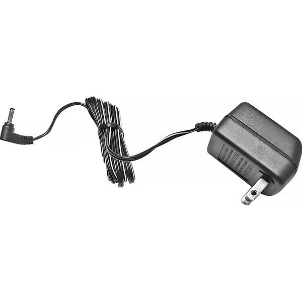 Uniden AC Adapter for Atlantis 250/G Sale $15.99 SKU: 15764897 ID# BADG1056001 :