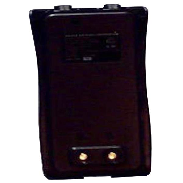 Uniden Battery - 7.2V, 1350MAH, NIMH