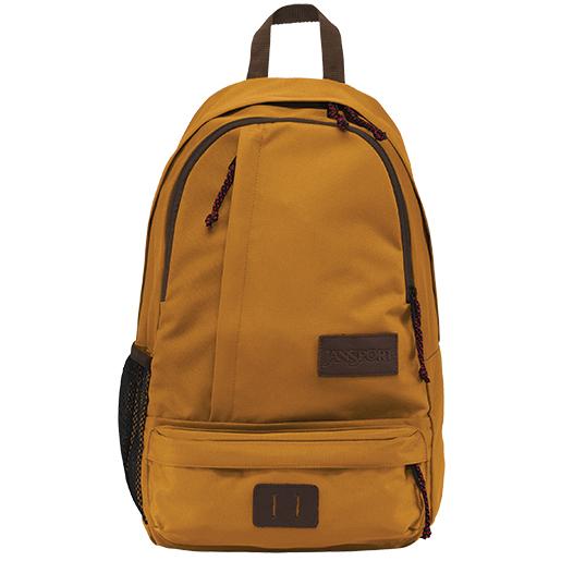 Jansport Thunderclap Backpack Buckhorn Sale $24.77 SKU: 15777261 ID# T26Q5SM UPC# 689914676749 :