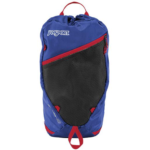 Jansport Sinder 18 Backpack Blue