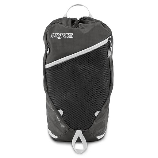 Jansport Sinder 18 Backpack Gray