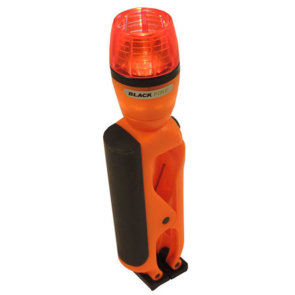 Blackbeam Llc Clamplight Emergency Sale $22.99 SKU: 15816606 ID# BBM889E UPC# 899581002189 :