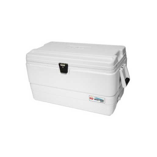 Igloo Marine Ultra Cooler, 72Qt. Sale $109.99 SKU: 15862451 ID# 44685 UPC# 34223446857 :