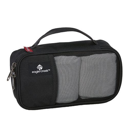 Eagle Creek Pack-It Quarter Cube Black Sale $8.50 SKU: 15868730 ID# EC41195010 UPC# 617931725126 :