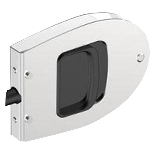 Southco MR Omni Flat Door Latch, Spring Bolt Sale $99.99 SKU: 15879018 ID# MR-01-122-24 UPC# 817382012589 :