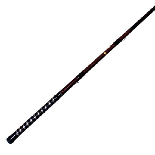 B&M Original Bream Buster Pole