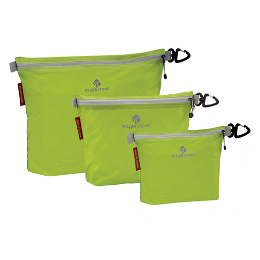 Eagle Creek Pack-It Specter Sac Set Green