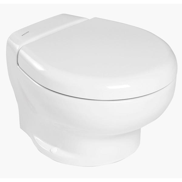 Thetford Nano Echo Marine Toilet, 12V, White Sale $599.99 SKU: 15910961 ID# 38970 UPC# 28985389705 :