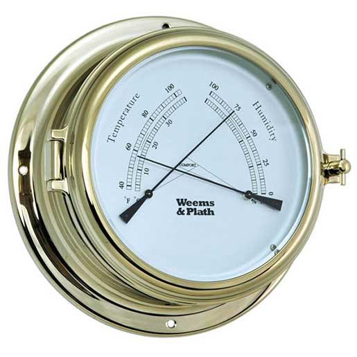 Weems & Plath Endurance II 135 Comfortmeter Sale $199.99 SKU: 15914435 ID# 950900 UPC# 721002007698 :