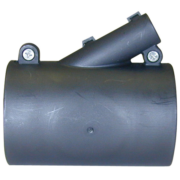 T-h Marine Rigging Hose Union Sale $10.49 SKU: 15921083 ID# RFHU-1-DP UPC# 733572060409 :