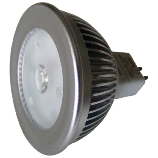 Dr. Led MR16 LED Replacement Bulb Sale $29.99 SKU: 15939812 ID# 8001825 UPC# 894638001825 :