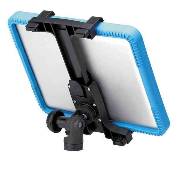 Railblaza ScreenGrabba iPad/Tablet Holder