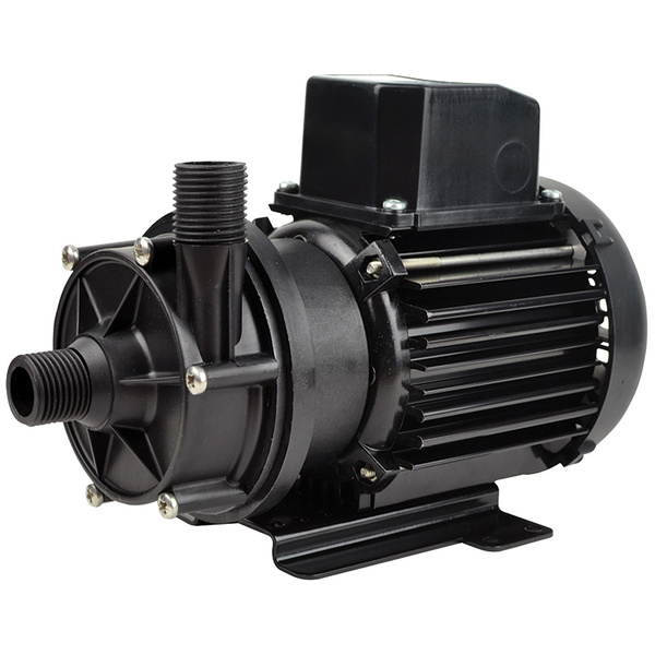 Jabsco Mag Drive Pump, 13 GPM