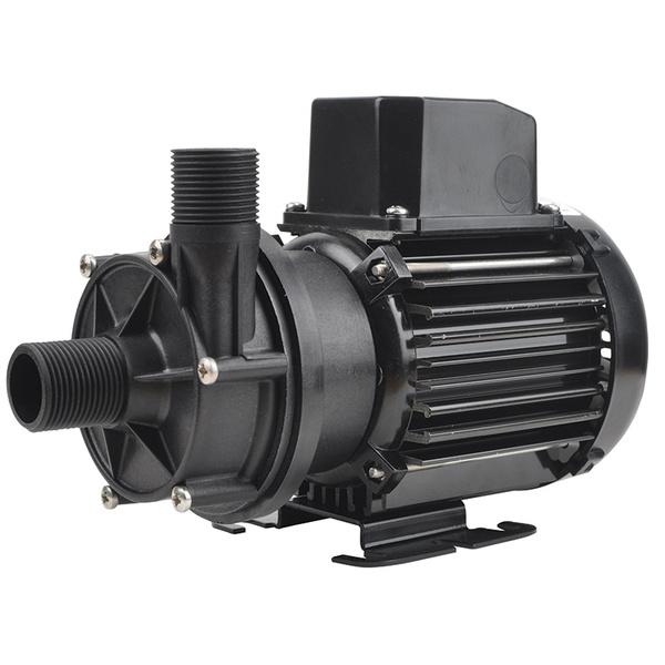 Jabsco Mag Drive Pump, 21 GPM