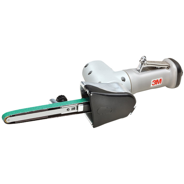 3M Pneumatic File Belt Sander