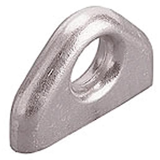 Sea-dog Weldable Aluminum Bow Eye Sale $4.99 SKU: 15992977 ID# 79710 UPC# 35514079112 :
