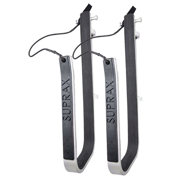 Surfstow SUPRAX Stand-Up Paddleboard Boat Rack Single Board System