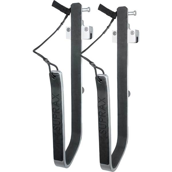 Surfstow Stand-Up Paddleboard Pontoon Rack Single Board System