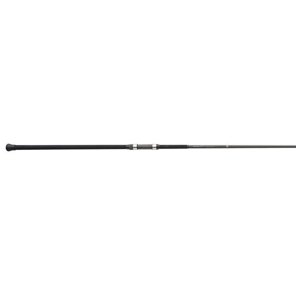 Shimano Rod-Spin Tiralejo 11' H Surf Fishing Rods Sale $299.99 SKU: 16121139 ID# TRS110HA :