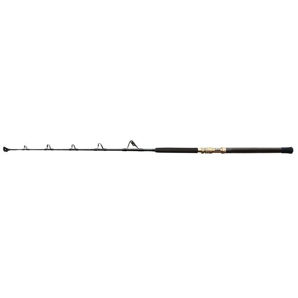 Shimano Tallus Convergence 5'6 MH StrtBt Fishing Rod Sale $449.99 SKU: 16121311 ID# TLCSTMH2SSBLA :