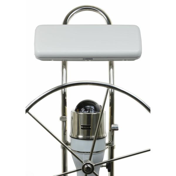 Navpod SystemPod Un-cut usable face: 19 3/4W x 6H for 9 1/2 Guard Sale $399.99 SKU: 16220998 ID# GP1600 UPC# 659988108071 :
