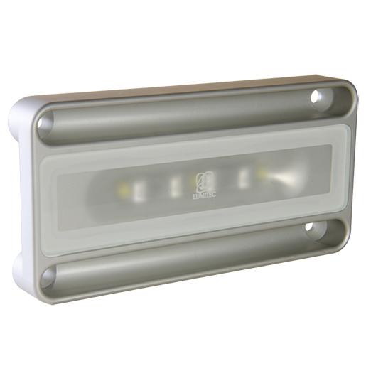 Lumitec Lighting NevisLT Engine Room & Utility Light Sale $129.99 SKU: 16222069 ID# 101296 UPC# 89300012968 :