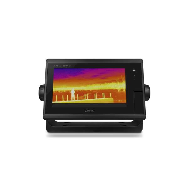Garmin GPSMAP 7607xsv Multi-touch Widescreen Chartplotter/Sonar Combo Sale $1699.99 SKU: 16223497 ID# 010-01379-03 UPC# 753759132521 :