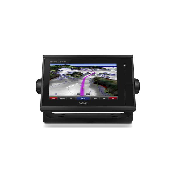 Garmin GPSMAP 7608xsv Multi-touch Widescreen Chartplotter/Sonar Combo Sale $2199.99 SKU: 16223539 ID# 010-01305-03 UPC# 753759132415 :