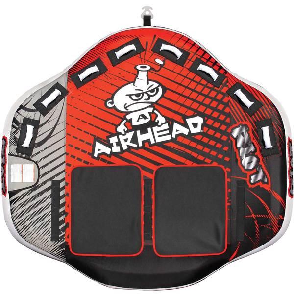 Airhead Riot 2 Tube